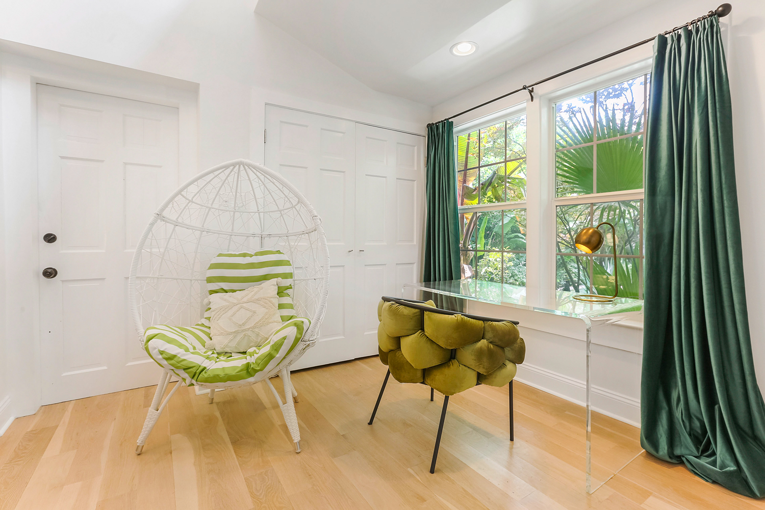Uptown, House, 4 beds, 3.5 baths, $15000 per month New Orleans Rental - devie image_22