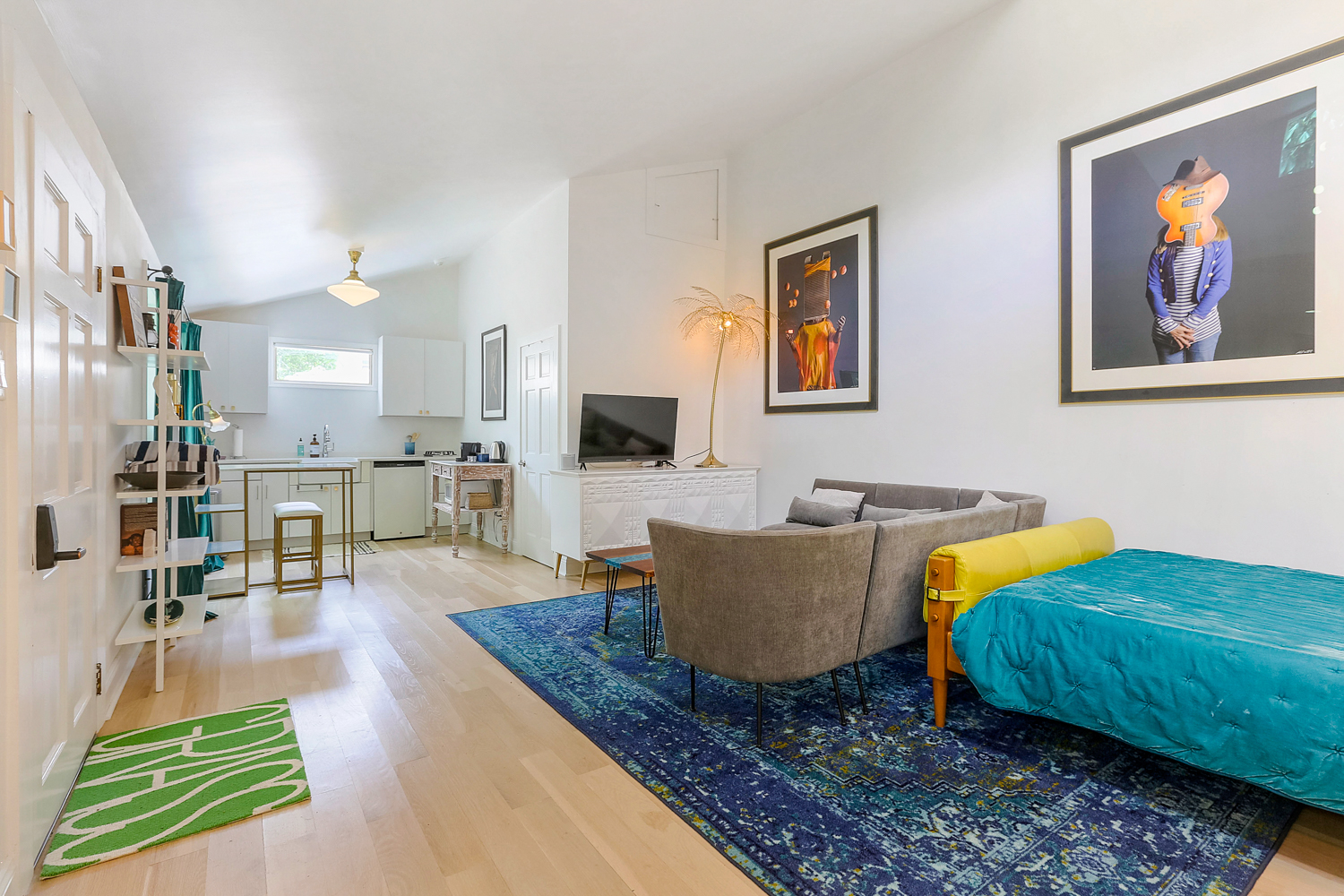 Uptown, House, 4 beds, 3.5 baths, $15000 per month New Orleans Rental - devie image_23