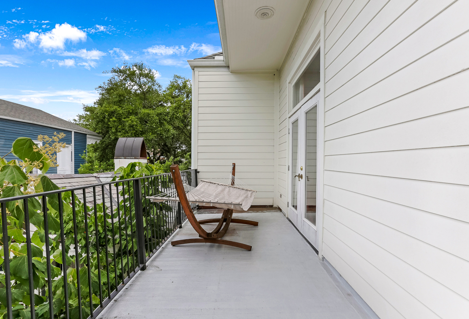 Uptown, House, 4 beds, 3.5 baths, $15000 per month New Orleans Rental - devie image_26