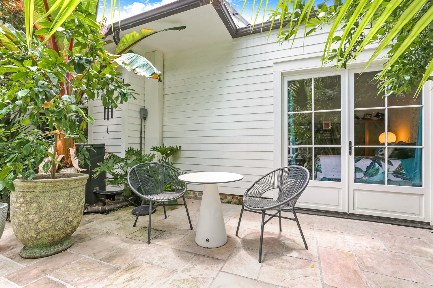 Uptown, House, 4 beds, 3.5 baths, $15000 per month New Orleans Rental - devie image_27