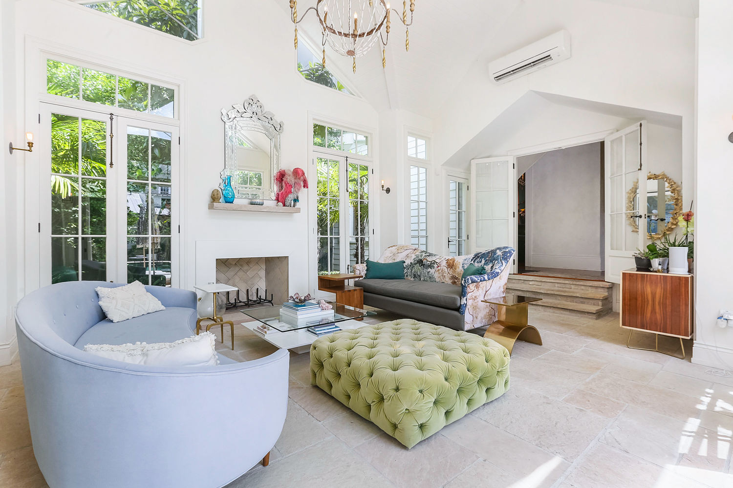 Uptown, House, 4 beds, 3.5 baths, $15000 per month New Orleans Rental - devie image_3