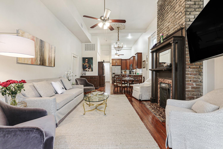 Uptown, Apartment, 3 beds, 2.0 baths, $4000 per month New Orleans Rental - devie image_8