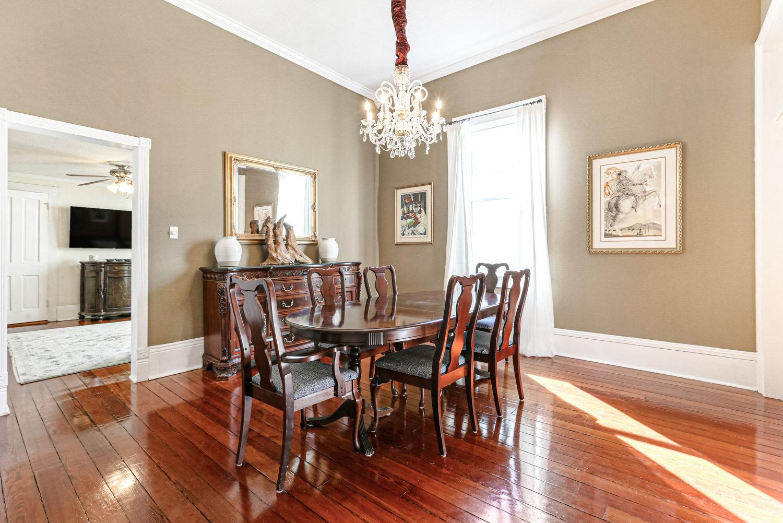 Uptown, Apartment, 2 beds, 2.0 baths, $3000 per month New Orleans Rental - devie image_9