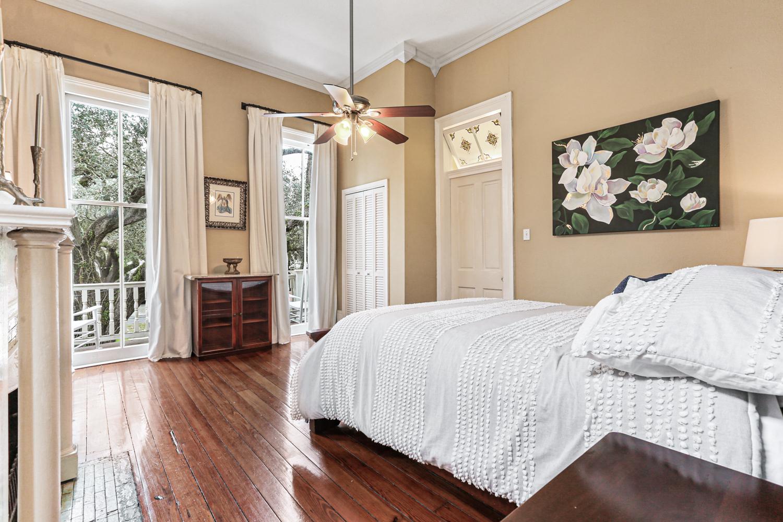 Uptown, Apartment, 2 beds, 2.0 baths, $3000 per month New Orleans Rental - devie image_10