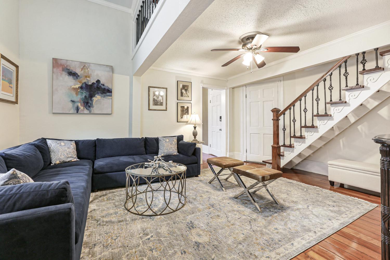 Uptown, Apartment, 2 beds, 2.0 baths, $3000 per month New Orleans Rental - devie image_5