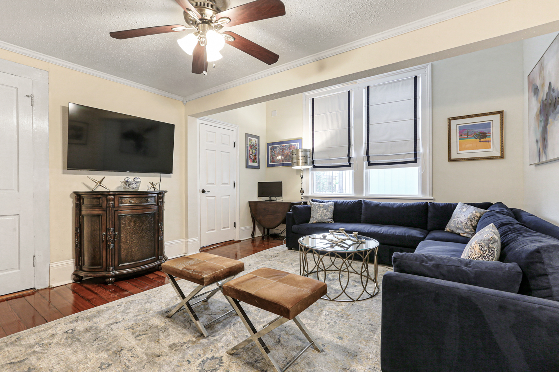 Uptown, Apartment, 2 beds, 2.0 baths, $3000 per month New Orleans Rental - devie image_6