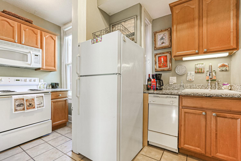 Uptown, Apartment, 2 beds, 2.0 baths, $3000 per month New Orleans Rental - devie image_8