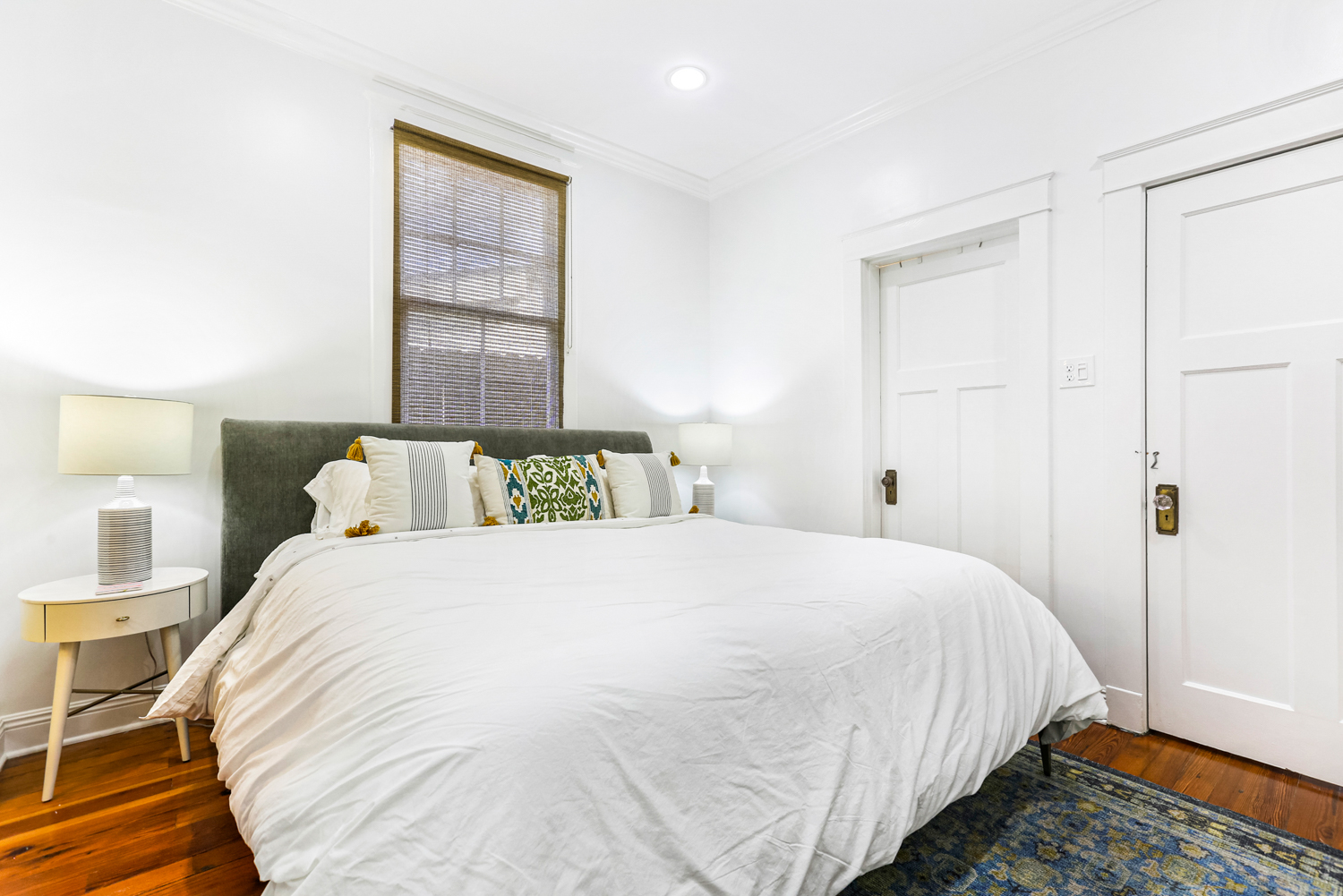 Garden District, House, 3 beds, 2.0 baths, $4000 per month New Orleans Rental - devie image_8