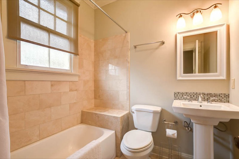 Garden District, House, 3 beds, 2.0 baths, $4000 per month New Orleans Rental - devie image_9