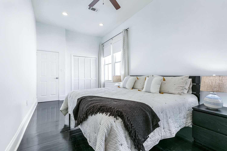 Garden District, House, 2 beds, 1.0 baths, $3200 per month New Orleans Rental - devie image_5