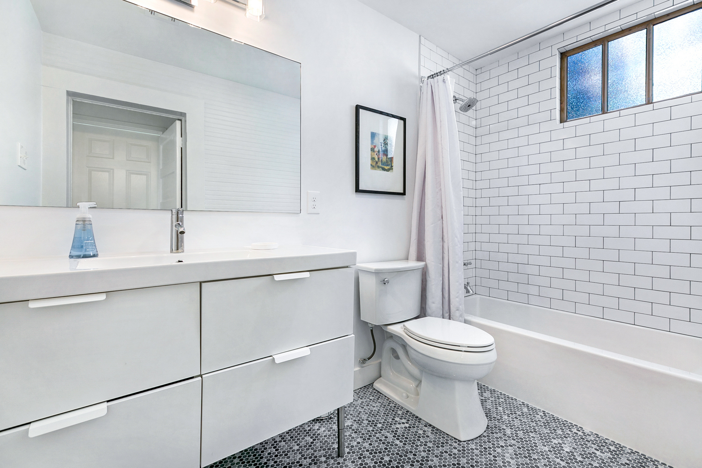 Garden District, House, 2 beds, 1.0 baths, $3200 per month New Orleans Rental - devie image_7
