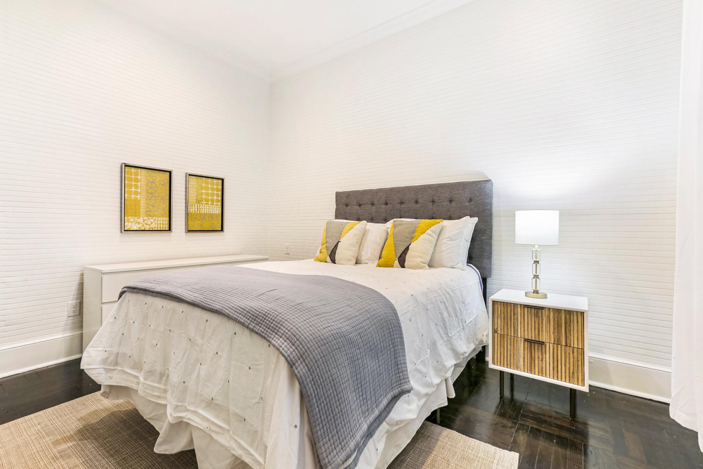 Garden District, House, 2 beds, 1.0 baths, $3200 per month New Orleans Rental - devie image_8