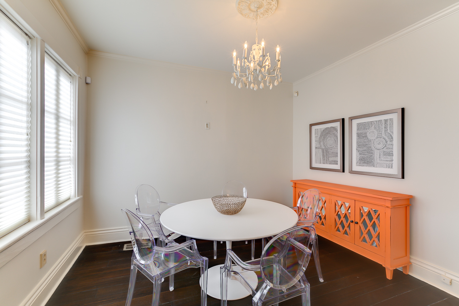 Uptown, House, 2 beds, 1.5 baths, $3300 per month New Orleans Rental - devie image_4