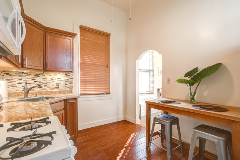 Lower Garden District, Apartment, 1 beds, 1.0 baths, $1800 per month New Orleans Rental - devie image_8