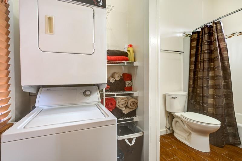 Lower Garden District, Apartment, 1 beds, 1.0 baths, $1800 per month New Orleans Rental - devie image_9