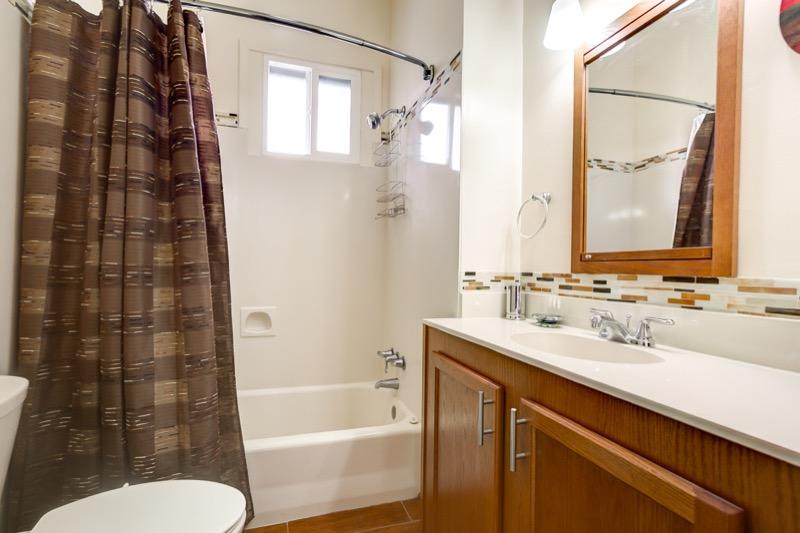 Lower Garden District, Apartment, 1 beds, 1.0 baths, $1800 per month New Orleans Rental - devie image_10