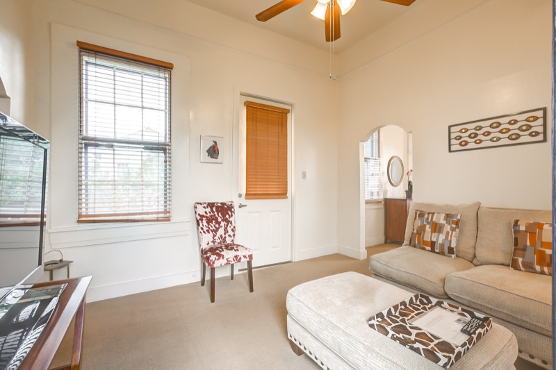 Lower Garden District, Apartment, 1 beds, 1.0 baths, $1800 per month New Orleans Rental - devie image_11