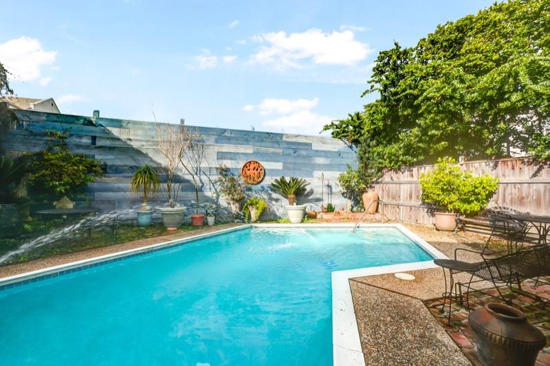 Lower Garden District, Apartment, 1 beds, 1.0 baths, $1800 per month New Orleans Rental - devie image_12