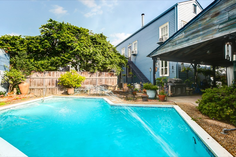 Lower Garden District, Apartment, 1 beds, 1.0 baths, $1800 per month New Orleans Rental - devie image_14