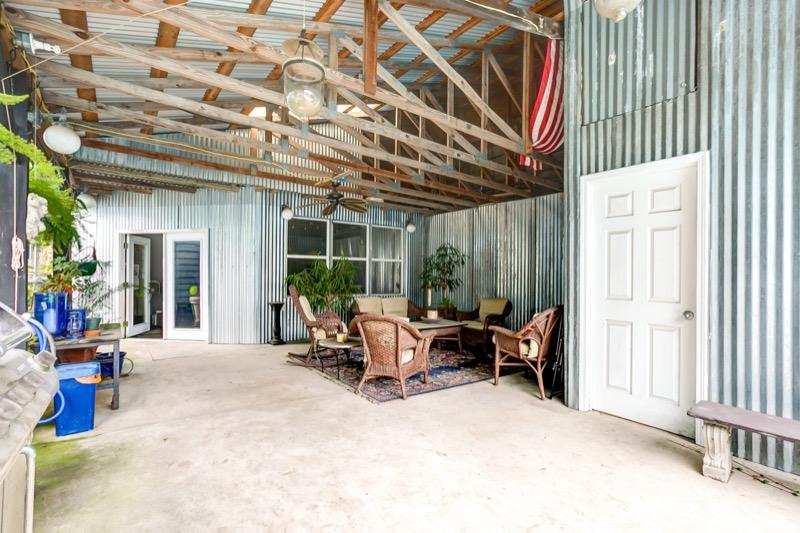 Lower Garden District, Apartment, 1 beds, 1.0 baths, $1800 per month New Orleans Rental - devie image_15