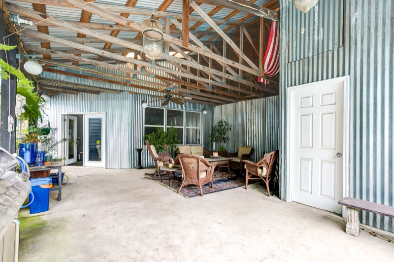 Lower Garden District, Apartment, 1 beds, 1.0 baths, $1800 per month New Orleans Rental - devie image_16