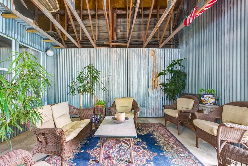 Lower Garden District, Apartment, 1 beds, 1.0 baths, $1800 per month New Orleans Rental - devie image_17