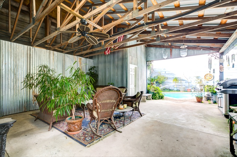 Lower Garden District, Apartment, 1 beds, 1.0 baths, $1800 per month New Orleans Rental - devie image_19