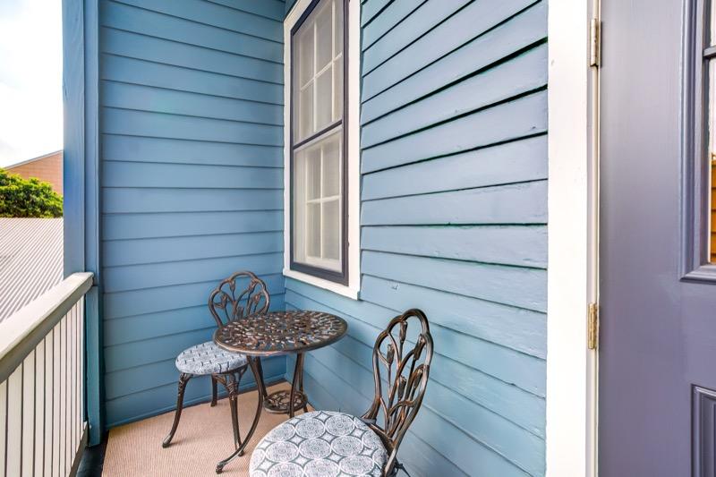 Lower Garden District, Apartment, 1 beds, 1.0 baths, $1800 per month New Orleans Rental - devie image_1