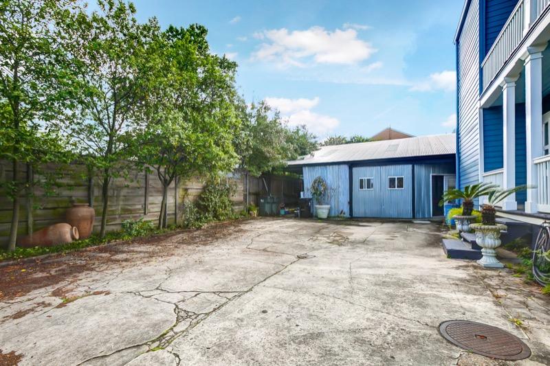 Lower Garden District, Apartment, 1 beds, 1.0 baths, $1800 per month New Orleans Rental - devie image_2