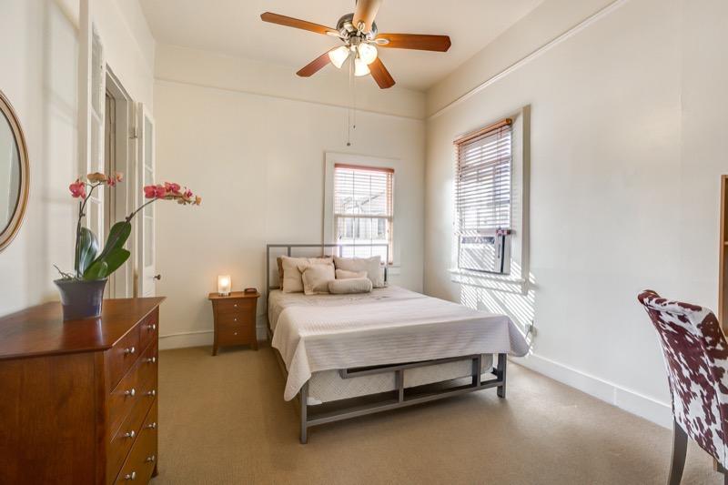 Lower Garden District, Apartment, 1 beds, 1.0 baths, $1800 per month New Orleans Rental - devie image_3