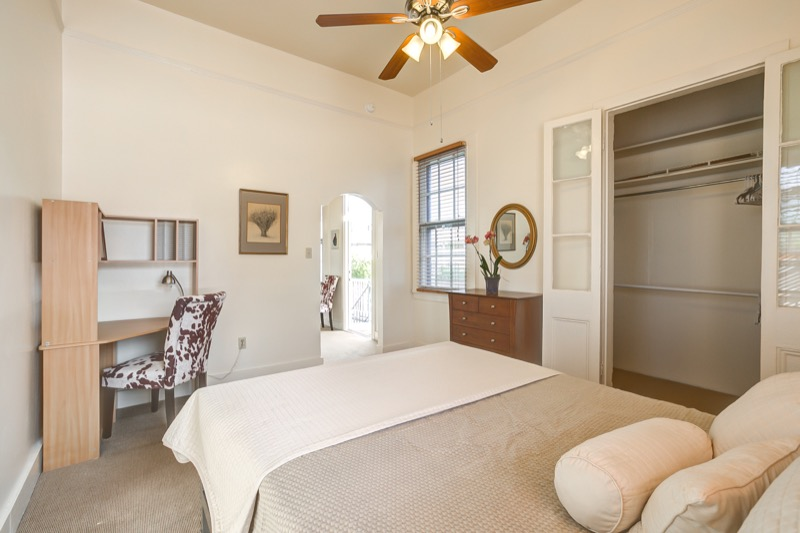 Lower Garden District, Apartment, 1 beds, 1.0 baths, $1800 per month New Orleans Rental - devie image_4