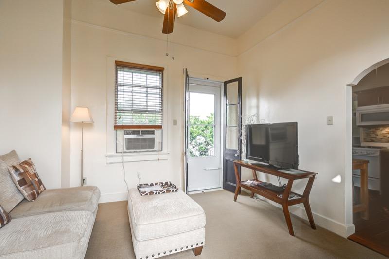 Lower Garden District, Apartment, 1 beds, 1.0 baths, $1800 per month New Orleans Rental - devie image_5