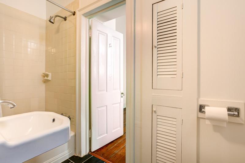 Garden District, House, 3 beds, 2.5 baths, $5000 per month New Orleans Rental - devie image_9