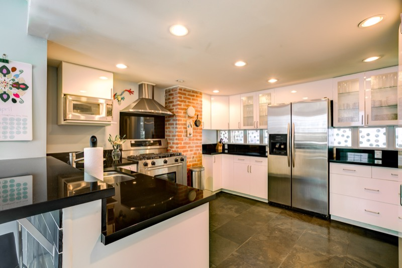 Garden District, House, 3 beds, 2.5 baths, $5000 per month New Orleans Rental - devie image_10