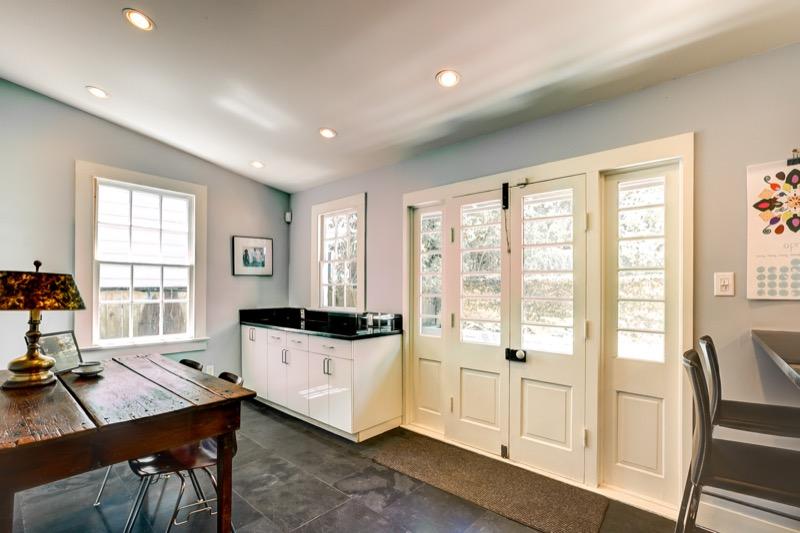 Garden District, House, 3 beds, 2.5 baths, $5000 per month New Orleans Rental - devie image_11