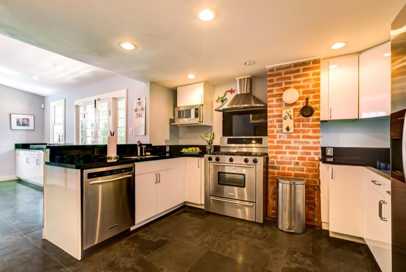 Garden District, House, 3 beds, 2.5 baths, $5000 per month New Orleans Rental - devie image_12