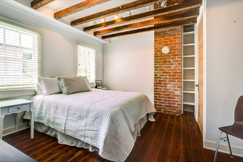 Garden District, House, 3 beds, 2.5 baths, $5000 per month New Orleans Rental - devie image_13