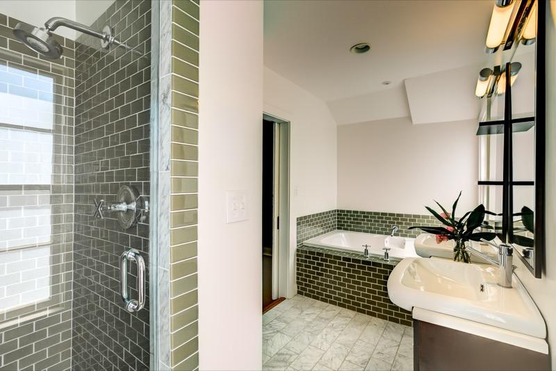 Garden District, House, 3 beds, 2.5 baths, $5000 per month New Orleans Rental - devie image_16