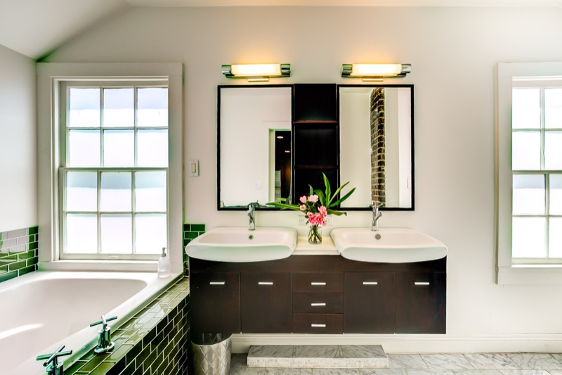 Garden District, House, 3 beds, 2.5 baths, $5000 per month New Orleans Rental - devie image_17