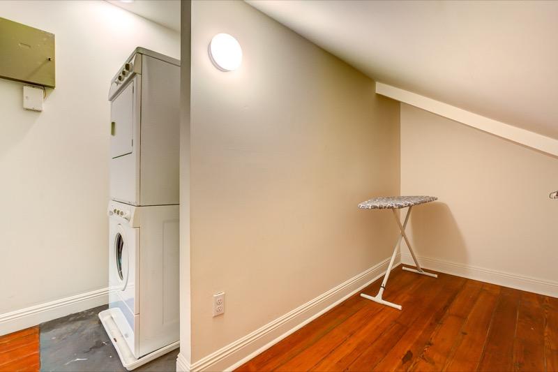 Garden District, House, 3 beds, 2.5 baths, $5000 per month New Orleans Rental - devie image_18