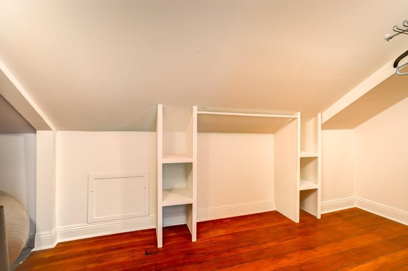 Garden District, House, 3 beds, 2.5 baths, $5000 per month New Orleans Rental - devie image_19