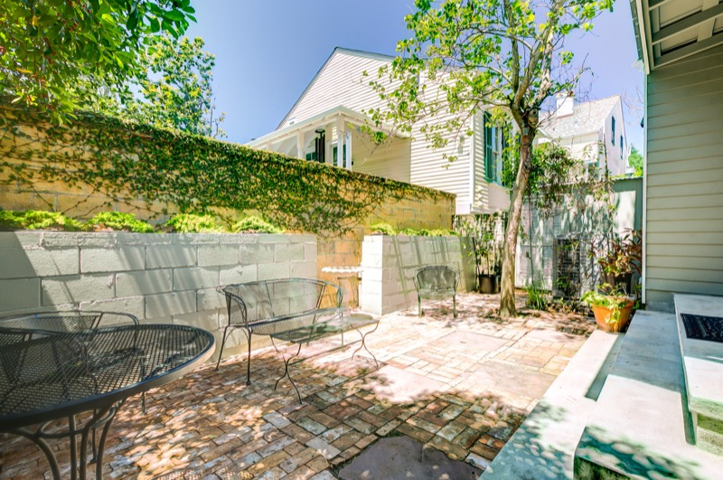 Garden District, House, 3 beds, 2.5 baths, $5000 per month New Orleans Rental - devie image_20