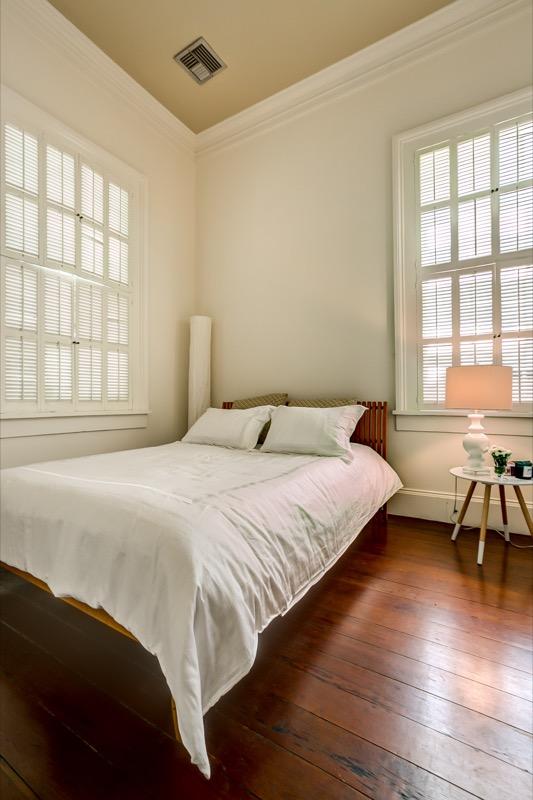 Garden District, House, 3 beds, 2.5 baths, $5000 per month New Orleans Rental - devie image_8
